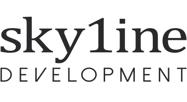 skyline development